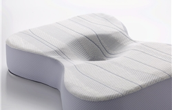 Athletic Pillow